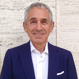 Yuri Katz